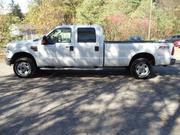 Ford 2010 2010 - Ford F-250